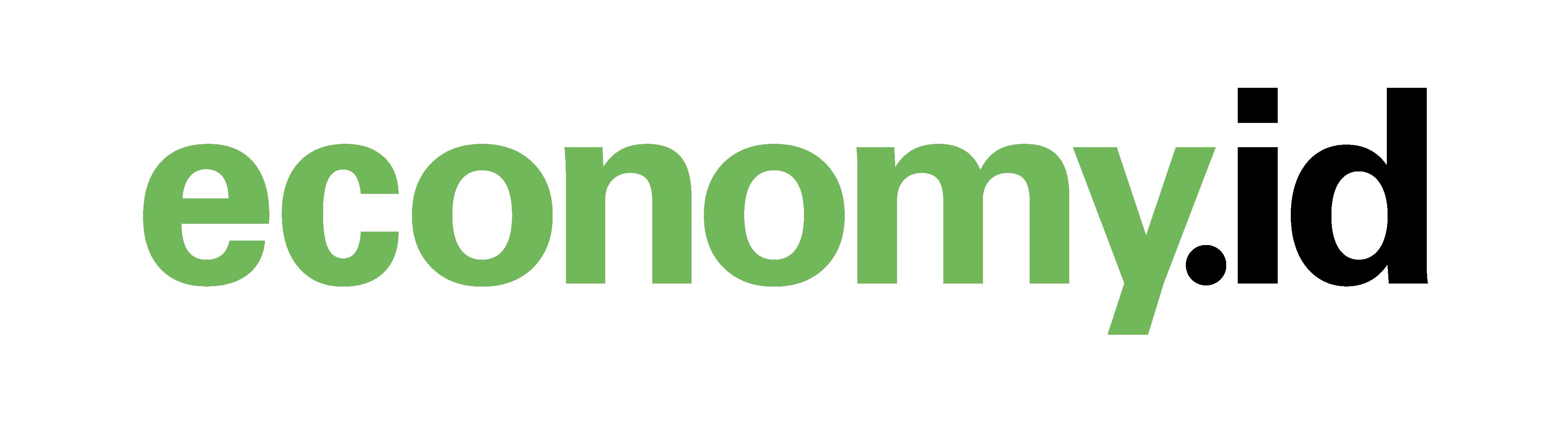 Economy ID
