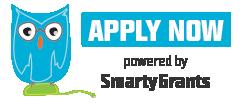 SmartyGrants Apply Now Image