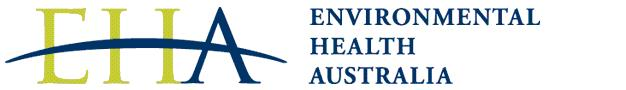 Environmental Health Australia