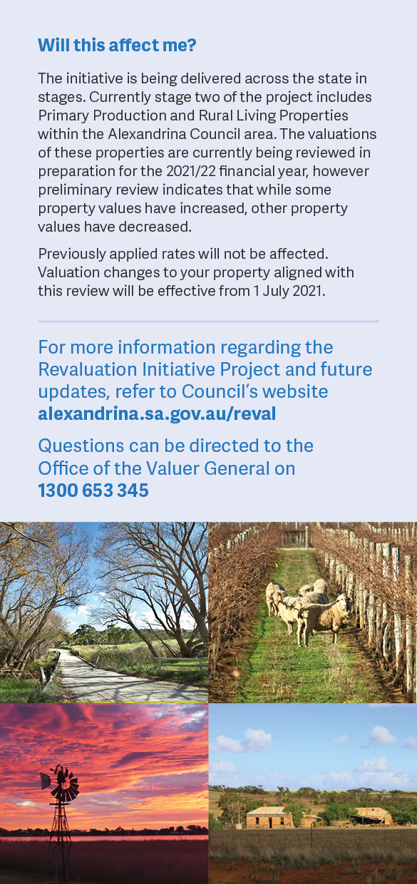 Revaluation Initiative DL Flyer_2
