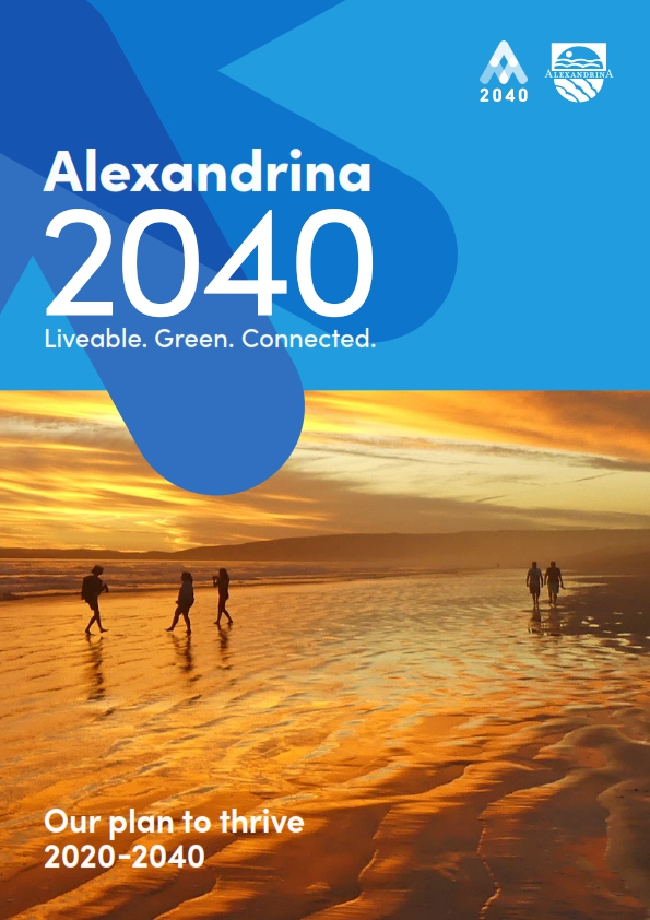 A2040 Narrative Cover